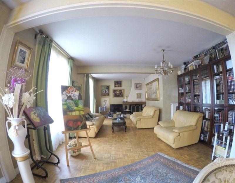 Vente maison / villa Savigny sur orge 370000€ - Photo 3