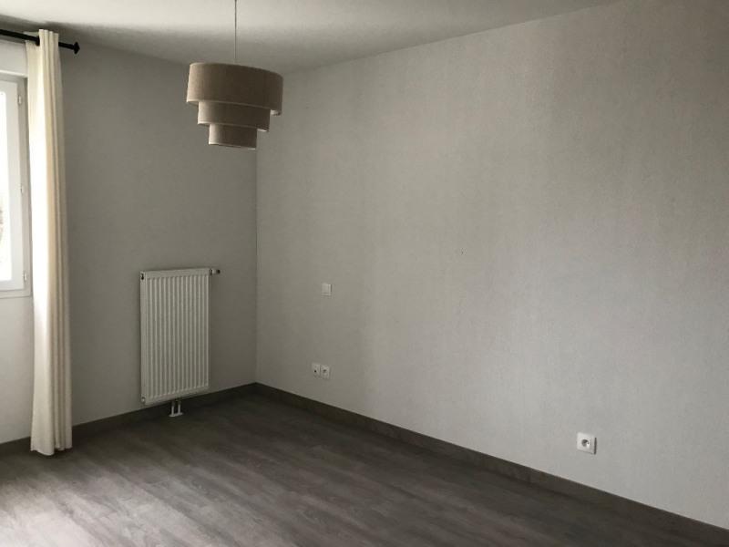 Rental apartment Colomiers 740€ CC - Picture 4