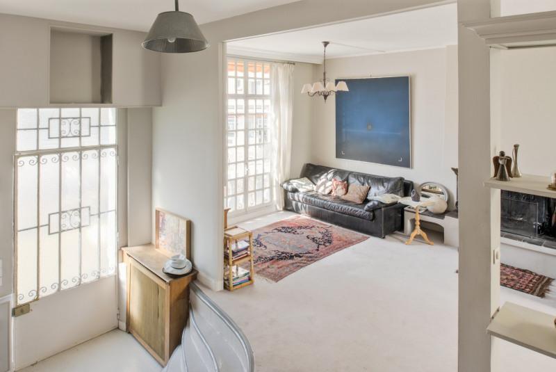 Продажa дом Paris 13ème 1690000€ - Фото 2