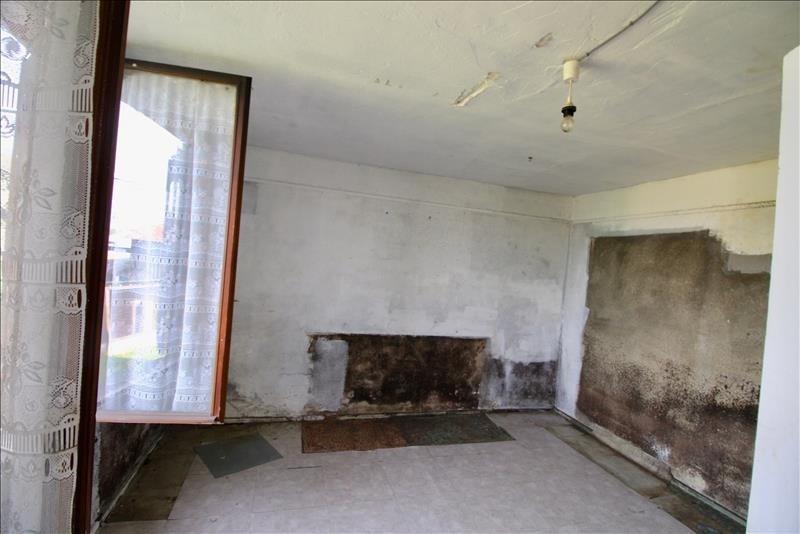 Vente maison / villa Conches en ouche 128000€ - Photo 18