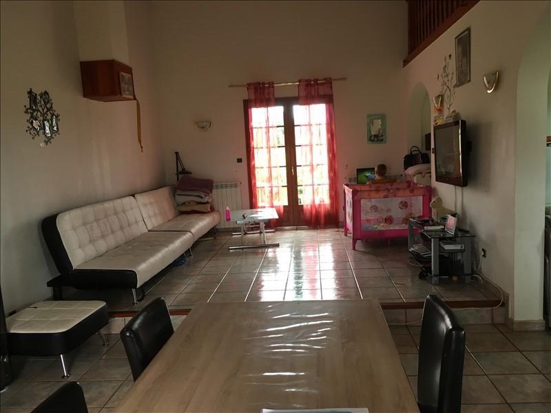 Vente maison / villa La batie divisin 223000€ - Photo 3