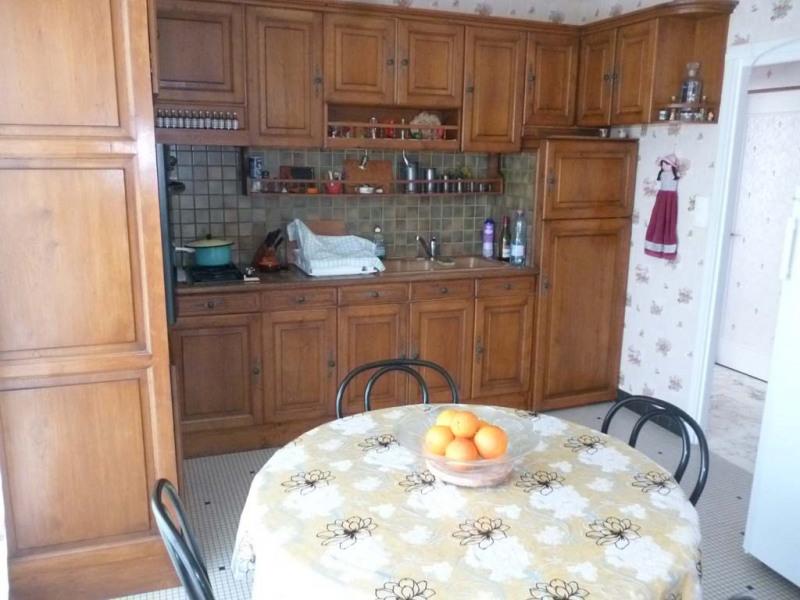 Vente maison / villa Bourcefranc-le-chapus 282500€ - Photo 12