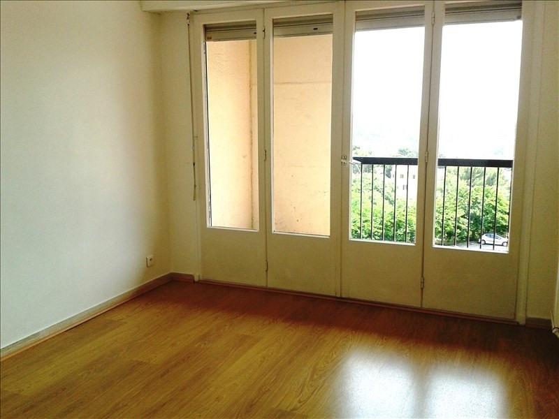 Alquiler  apartamento Toulon 804€ CC - Fotografía 2