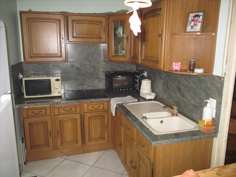Verkoop  huis Epernon 187000€ - Foto 2