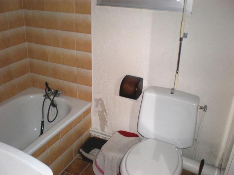 Sale apartment Saint palais sur mer 104860€ - Picture 7