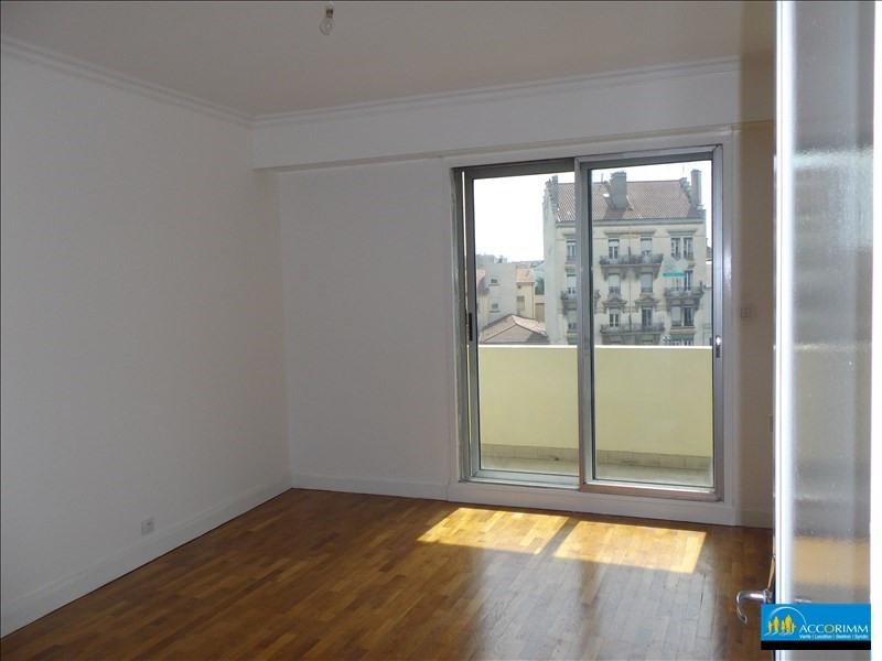 Location appartement Villeurbanne 1050€ CC - Photo 4