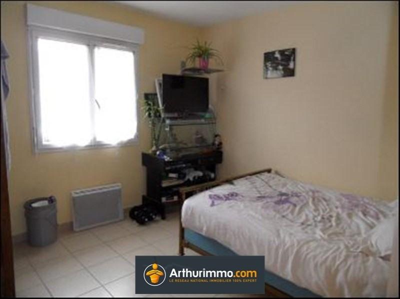 Vente maison / villa Les avenieres 159000€ - Photo 4