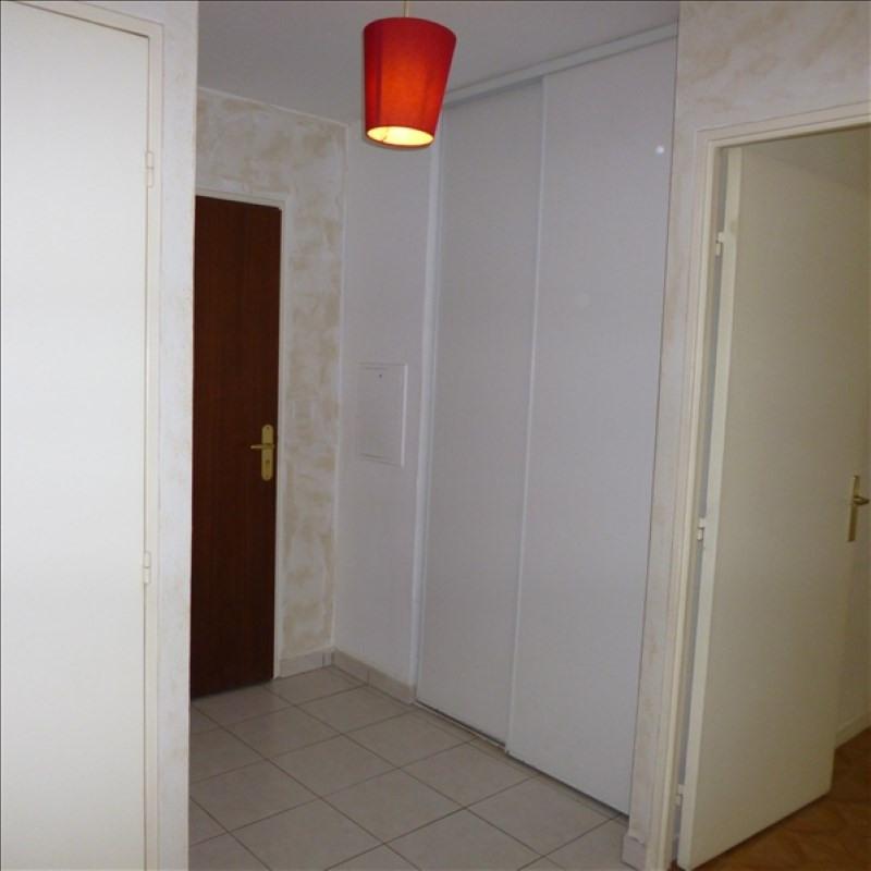 Location appartement Verrieres le buisson 795€ CC - Photo 7