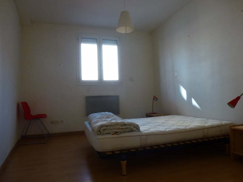 Rental apartment Toulouse 800€ CC - Picture 7