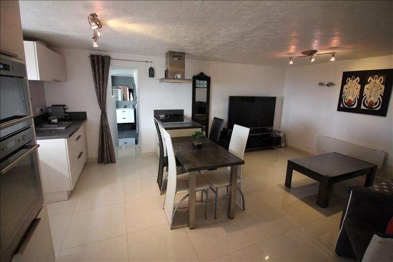 Location appartement Speracedes 950€ CC - Photo 3