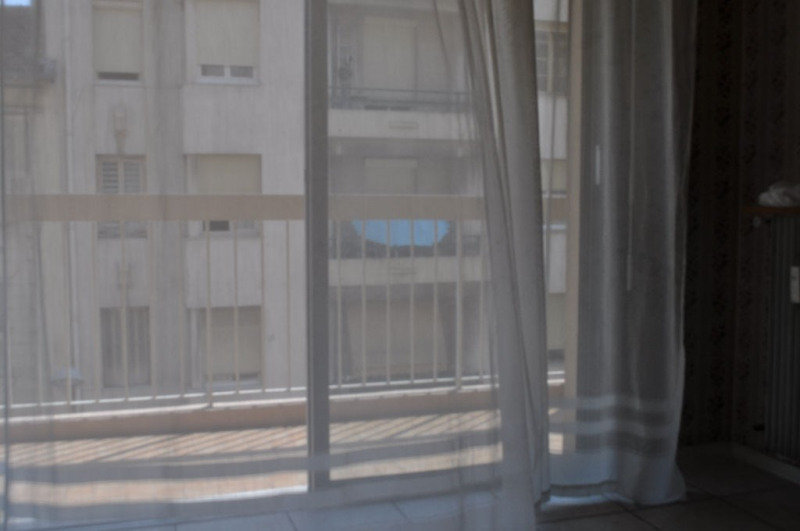 Vente appartement Nice 160 000€ - Photo 10