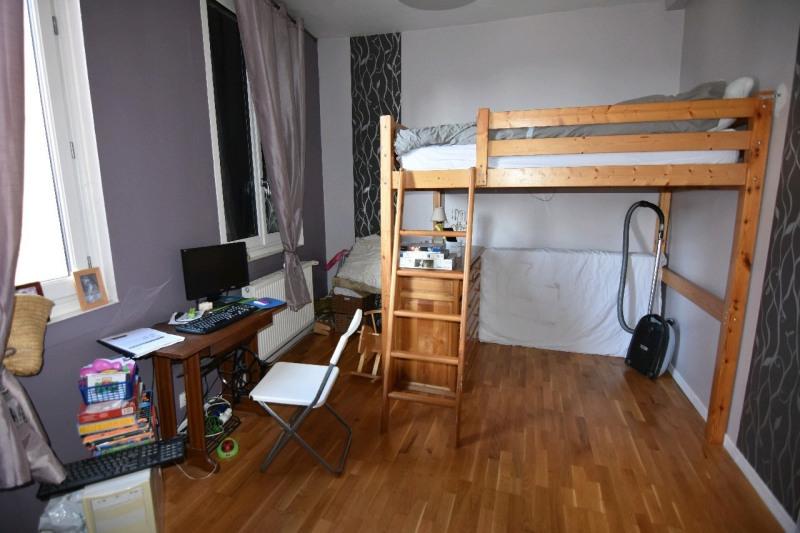 Sale house / villa Cires les mello 239000€ - Picture 6