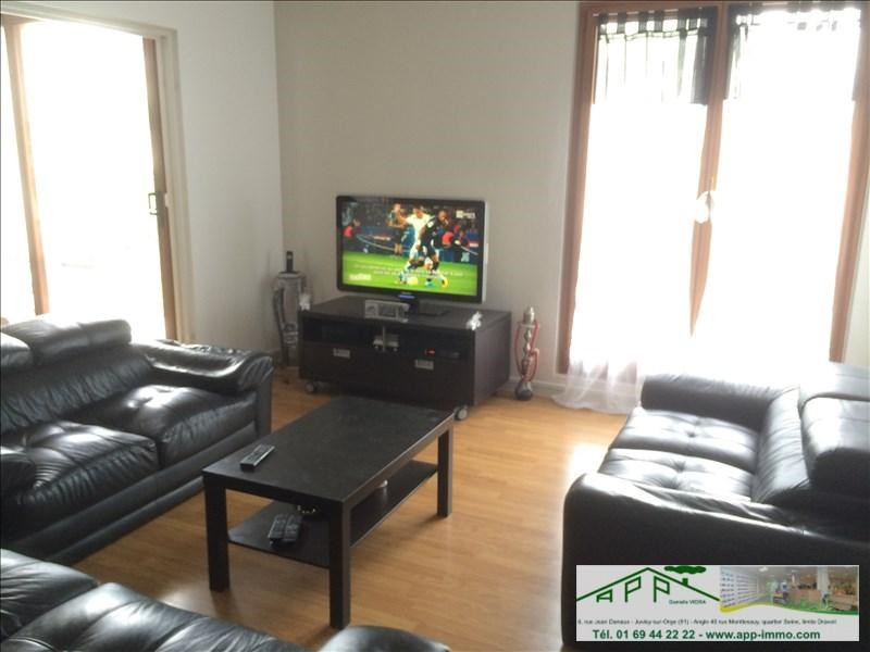 Sale apartment Athis mons 153500€ - Picture 1