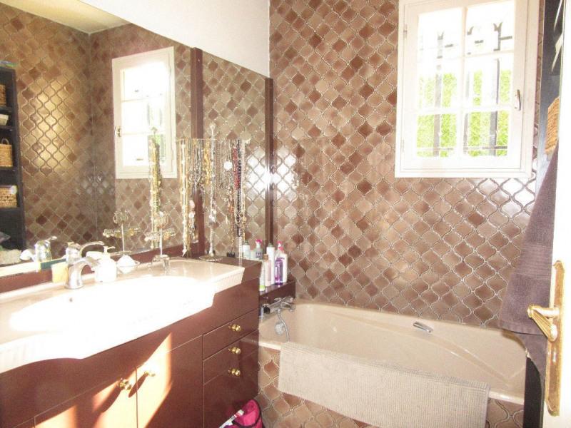 Sale house / villa Perigueux 280900€ - Picture 7