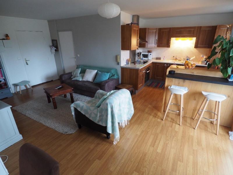 Vente appartement Melun 229000€ - Photo 3
