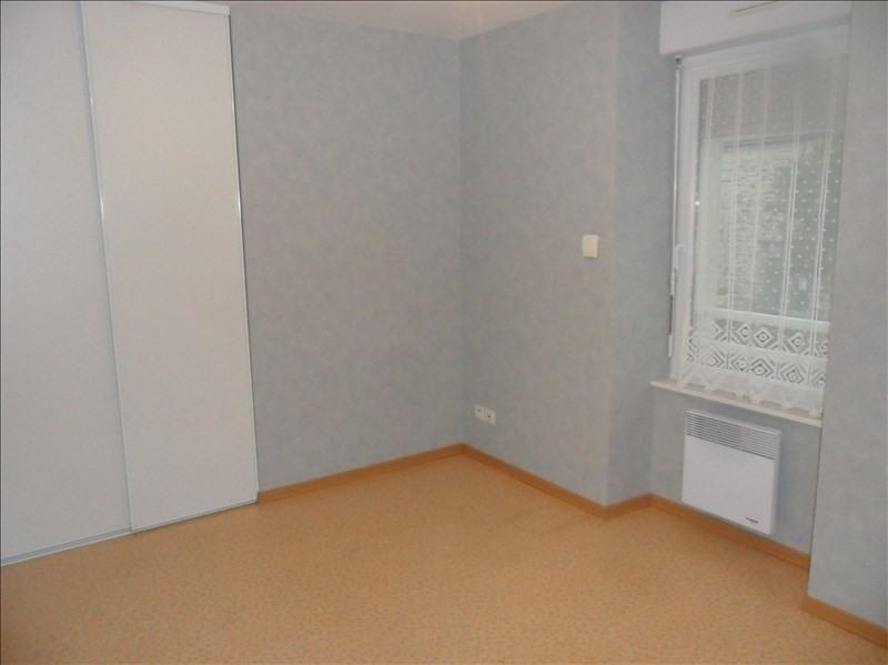Location maison / villa Gavre 580€ +CH - Photo 6