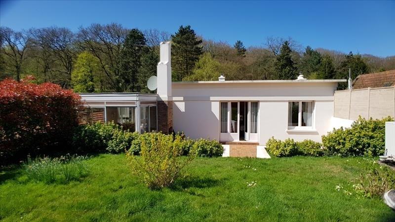 Sale house / villa Le havre 250000€ - Picture 1