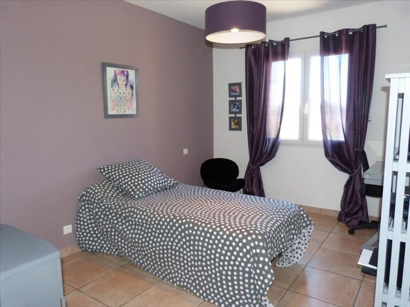 Vente maison / villa Lagrave 328000€ - Photo 6
