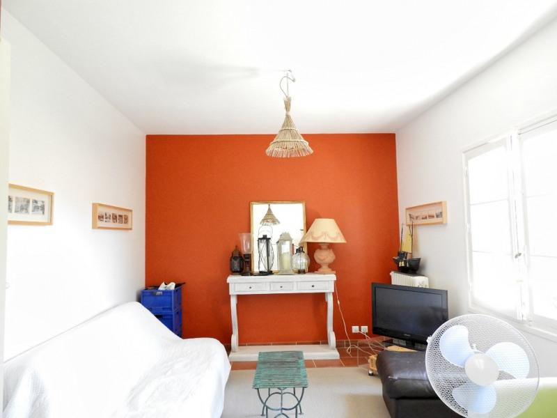 Sale house / villa Saint palais sur mer 470250€ - Picture 3