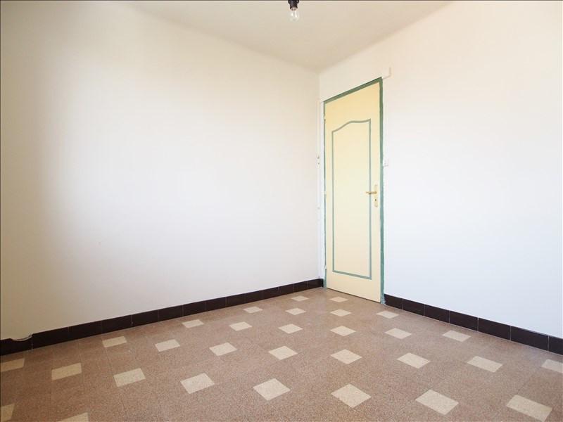 Vente appartement Marseille 10ème 100000€ - Photo 6