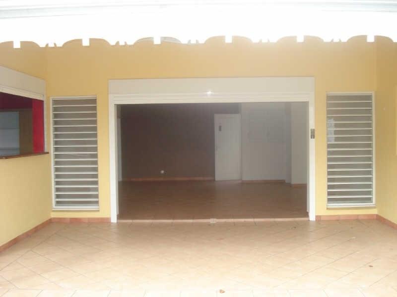 Rental house / villa St francois 1350€ +CH - Picture 7