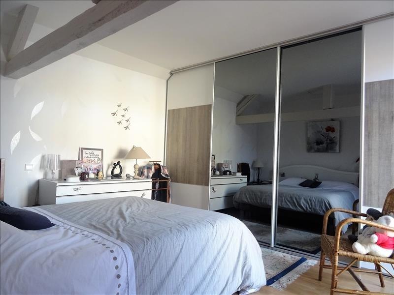 Vente appartement Moulins 131250€ - Photo 1