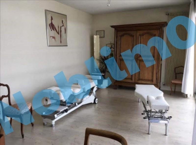 Verkoop  appartement Cluses 137000€ - Foto 1