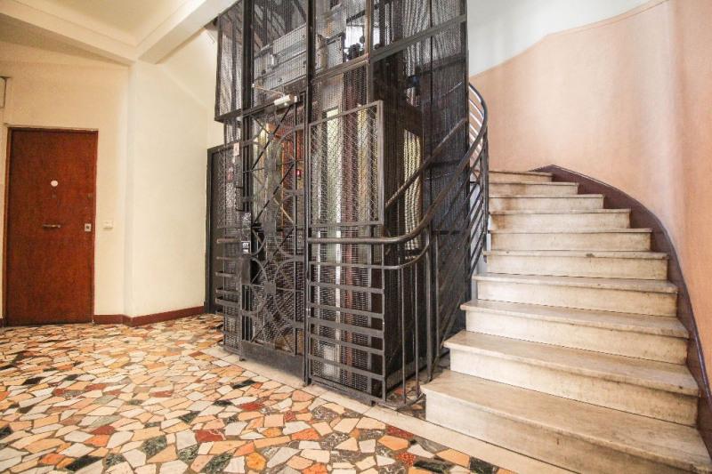 Vente appartement Nice 210000€ - Photo 8
