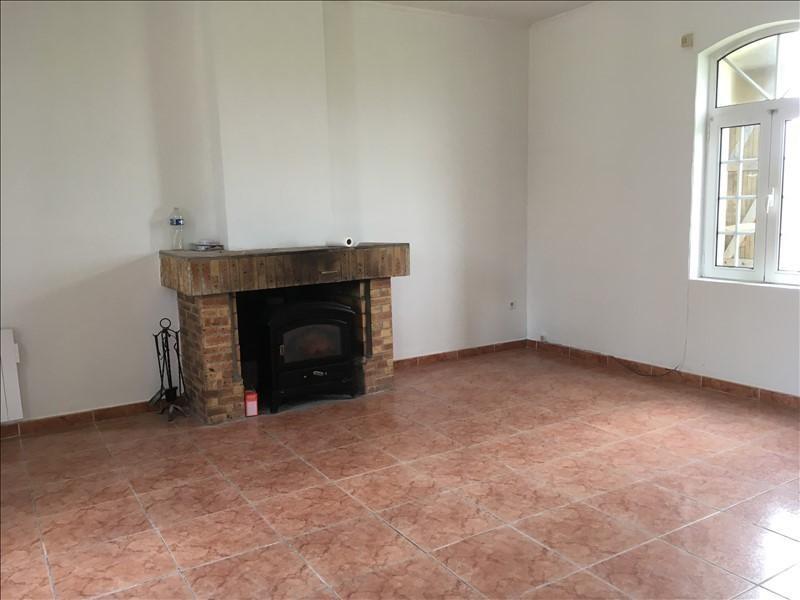 Vente maison / villa Soissons 80000€ - Photo 1