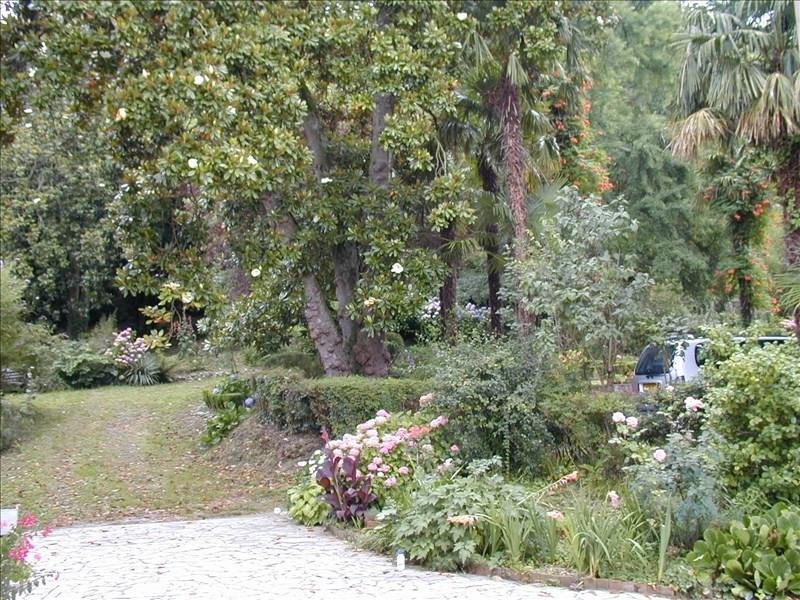 Sale house / villa Bizanos 468500€ - Picture 4