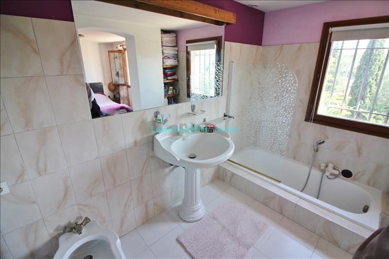 Vente maison / villa Peymeinade 399000€ - Photo 10