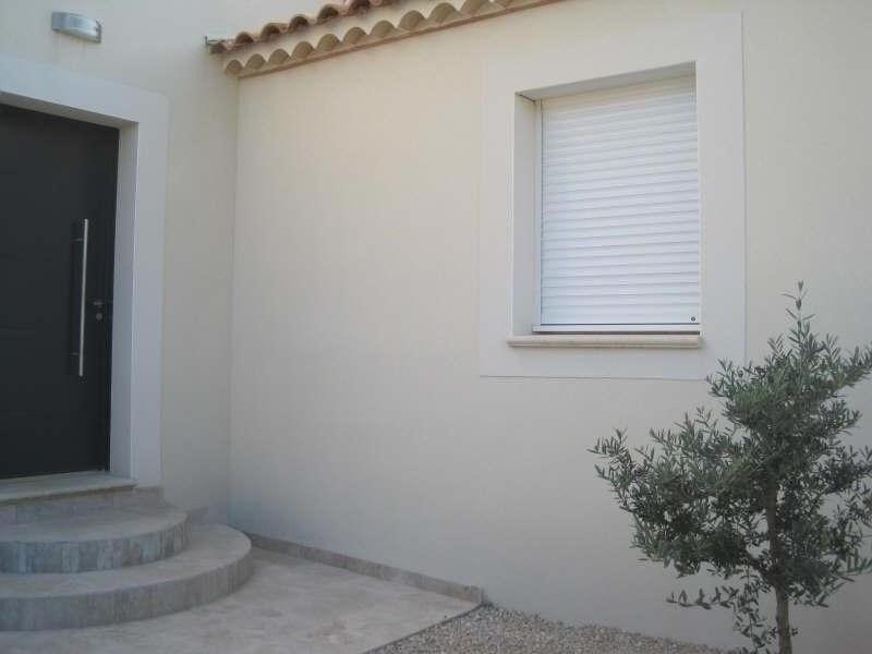 Location Maison / Villa 115m² Sorgues