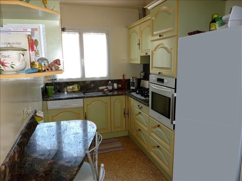 Vente maison / villa Amelie les bains palalda 170000€ - Photo 3