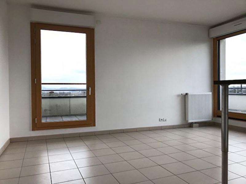 Vente appartement Saint ouen l aumone 129000€ - Photo 4