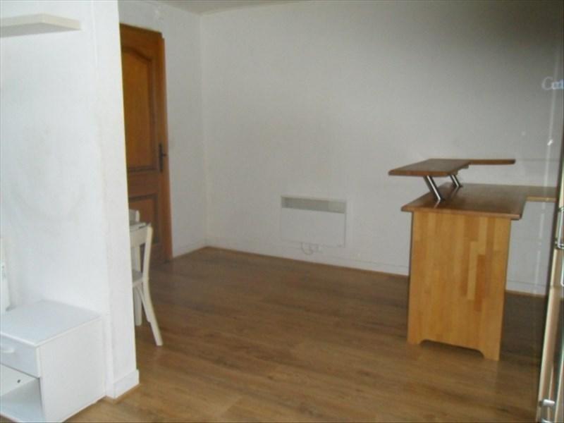 Location appartement Compiegne 398€ CC - Photo 6