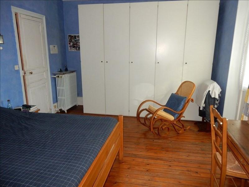 Sale house / villa Melun 320000€ - Picture 6