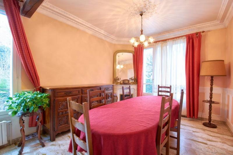 Vente maison / villa Domont 580000€ - Photo 3