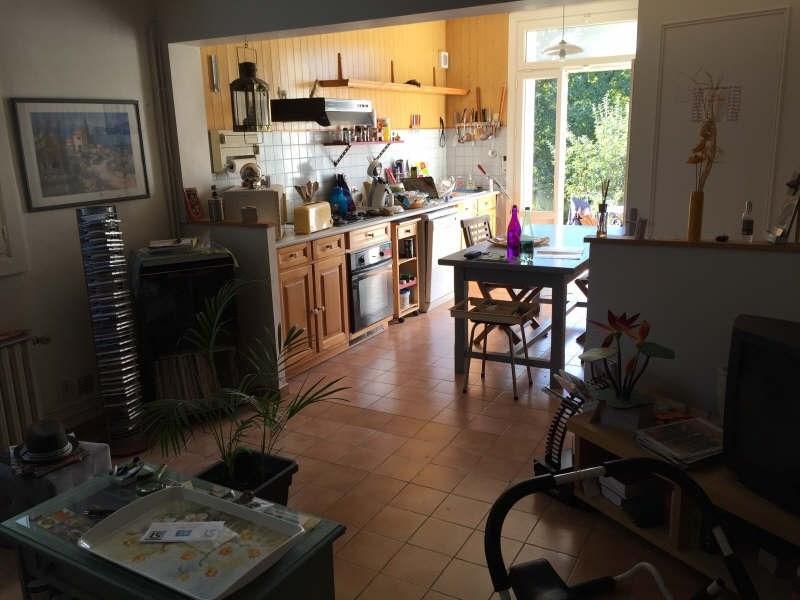 Venta  casa Poitiers 229000€ - Fotografía 5