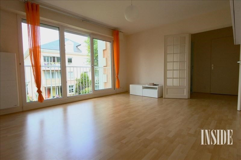 Location appartement Ferney voltaire 1 130€ CC - Photo 6