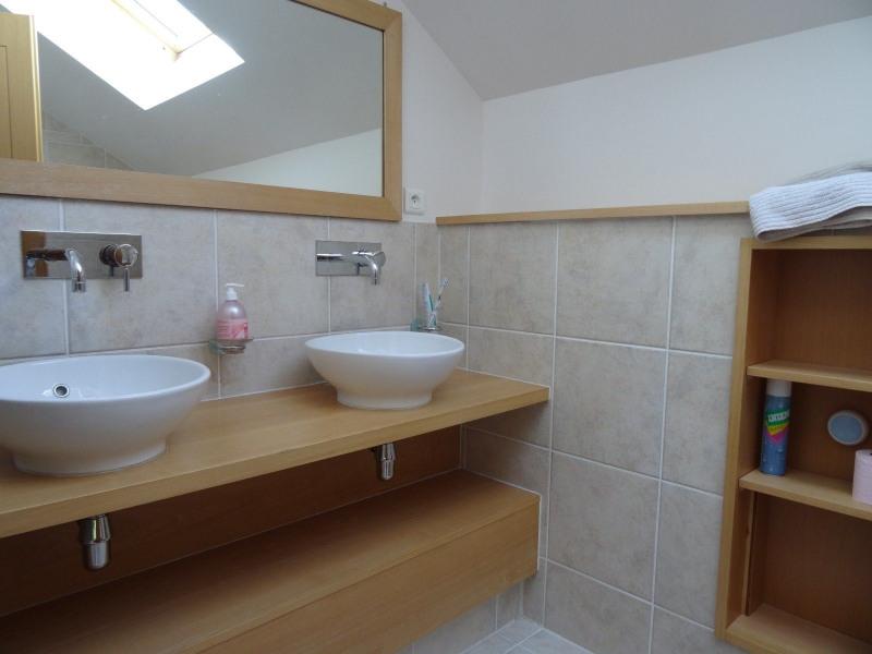 Vente de prestige maison / villa Beaumont 999000€ - Photo 12