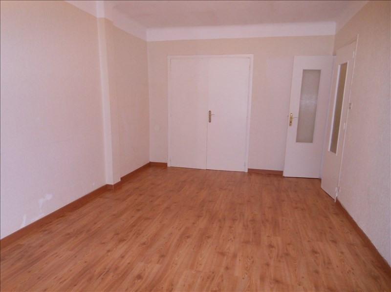 Location appartement Portet sur garonne 583€ CC - Photo 2
