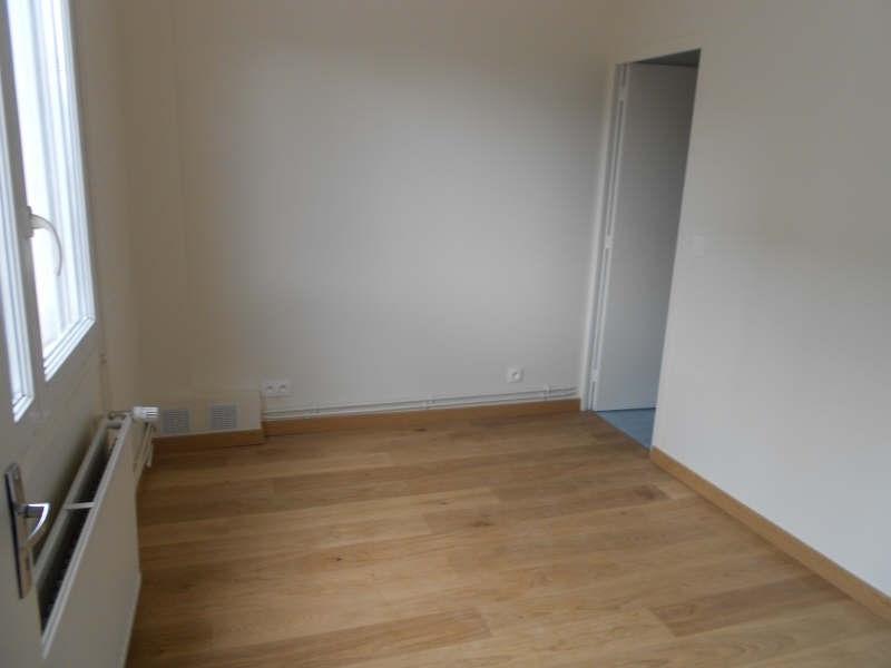 Vente appartement Suresnes 280000€ - Photo 6