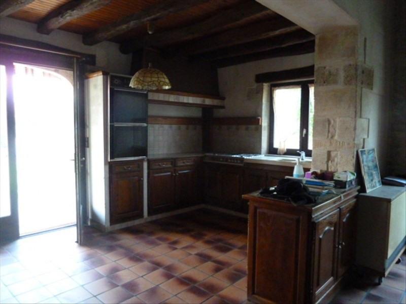 Vente maison / villa Aigrefeuille d aunis 295900€ - Photo 5