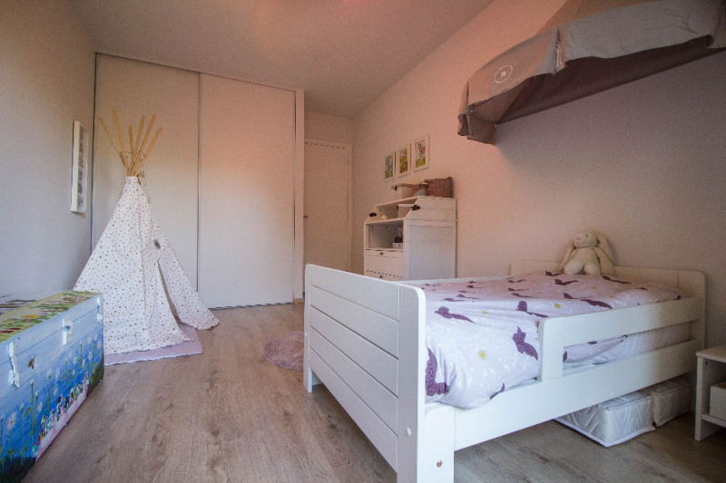 Vente appartement Nice 447 000€ - Photo 9
