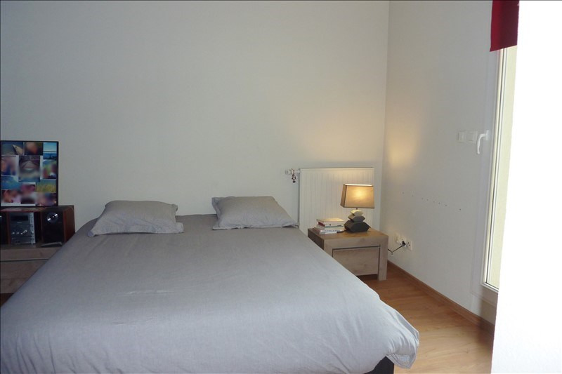 Vendita appartamento Aix les bains 349000€ - Fotografia 5