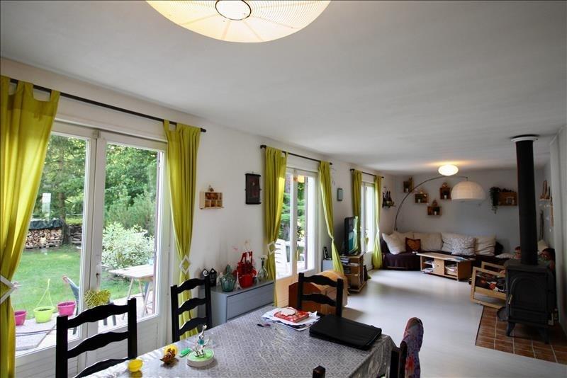 Vente maison / villa Evreux 193000€ - Photo 5