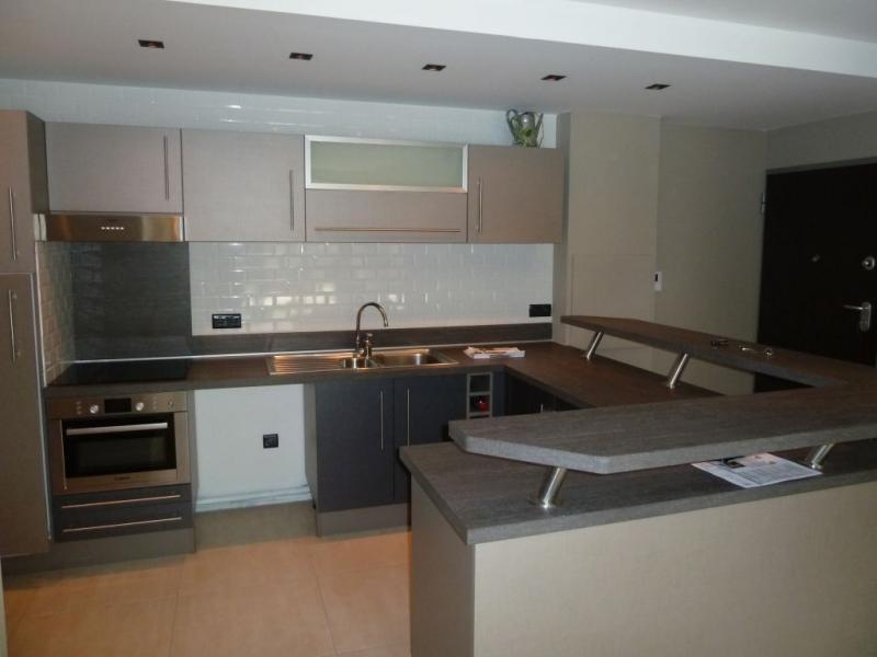 Revenda apartamento Gagny 303500€ - Fotografia 2