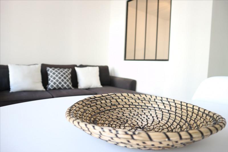 Location appartement Fontainebleau 1000€ CC - Photo 6