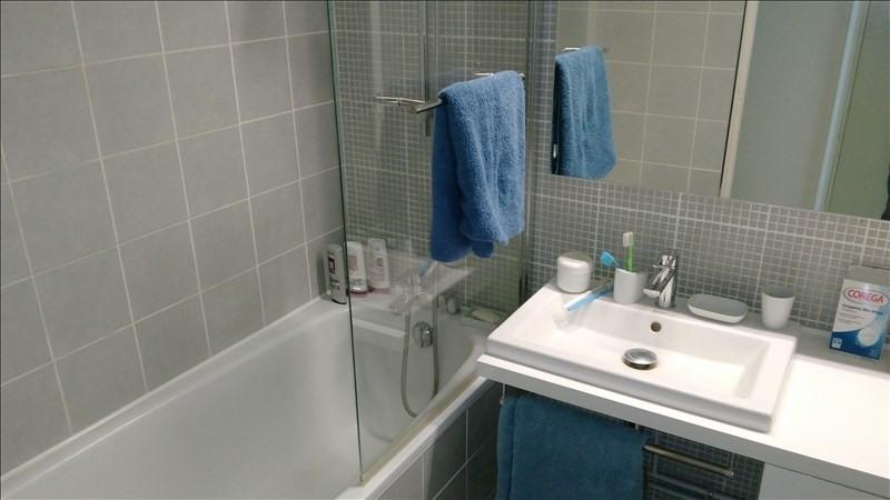 Sale apartment Acheres 243000€ - Picture 4