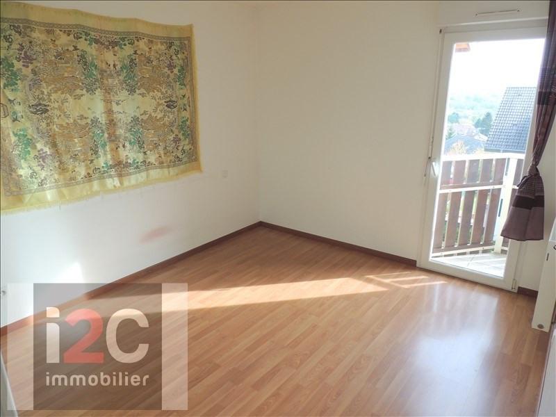 Sale house / villa Peron 495000€ - Picture 4